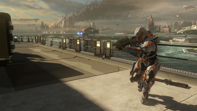 File:Halo 4 Majestic Map Pack Landfall 11.jpg