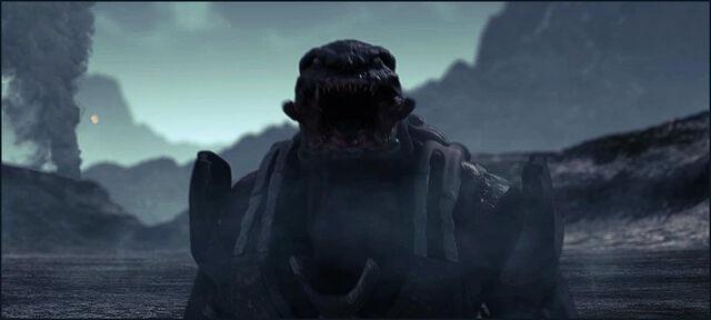 File:Halo faith movie elite.jpg