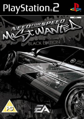 File:USER StrawDogAmerica Need for speed most wanted black edition ps2.jpg
