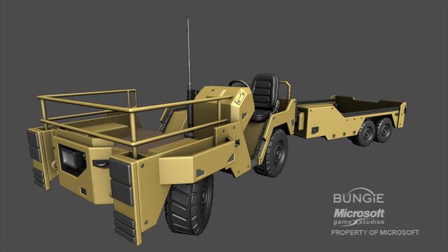 File:Cart.2.jpg