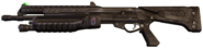 H2A Render M90