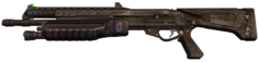 H2A Render M90.png