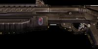 M90 Close Assault Weapon System