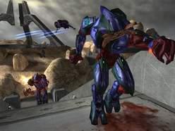 File:Halo 2 42 250.jpg