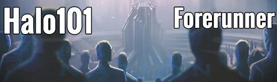 101Forerunner banner