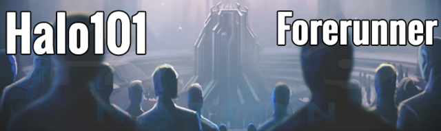 File:101Forerunner banner.png