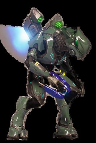 File:H2A Render Ranger.png