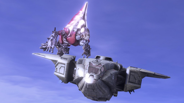 File:Giant Grunt hijacking on pelican.png