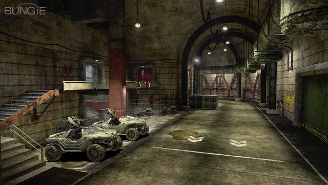 File:H3 DLC RatsNest Environment-02.jpg