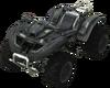 HR-M274MongooseULATV