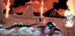 Halo Escalation Battle Of Ven III 8
