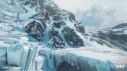 H5G-Multiplayer Glacier2