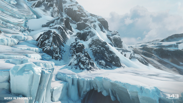 File:H5G-Multiplayer Glacier2.png