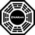 Dharmalogo.jpg
