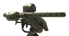 Gauss turret.png