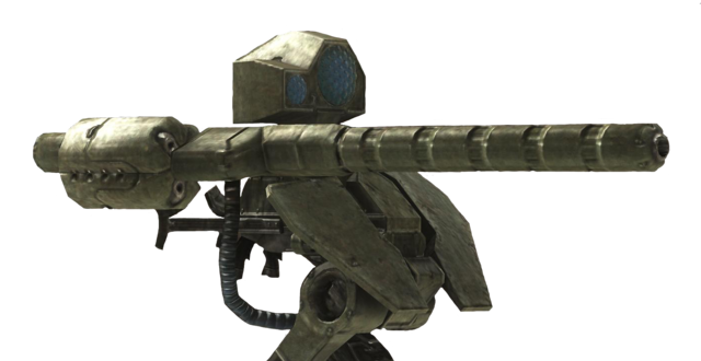 File:Gauss turret.png