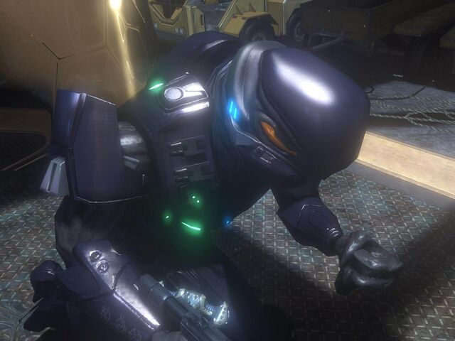 File:Halo 3 Spec Ops Elite.jpg
