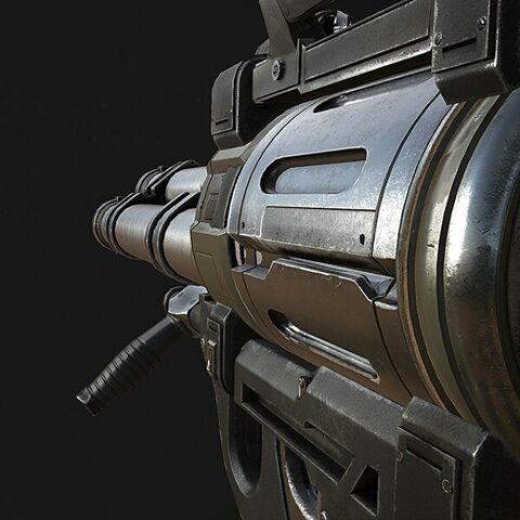 File:H2A Render M41Rocket-FirstPerson.jpg