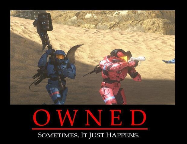 File:1211040688 Halo3 motivational1.jpg