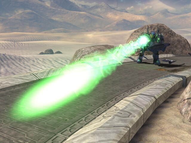 File:Fuel Rod Beam Cannon in Action.jpg