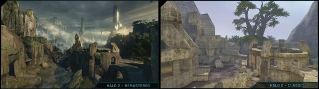 File:H2A Comparison Sanctuary2.png