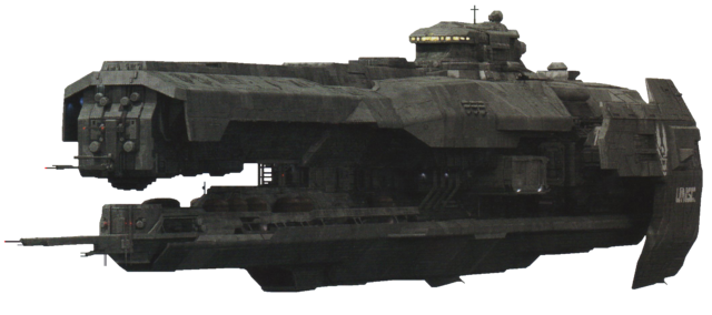 File:H4-StridentHeavyFrigate-ScanRender.png