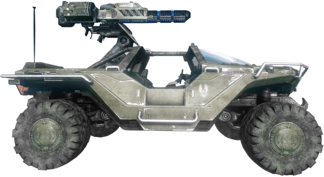 File:M12G1 Warthog LAAV.png