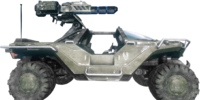 M12G1 Light Anti-Armor Vehicle