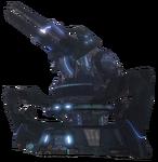 T38TyrantPlasmaCannonAA-transparent