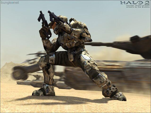 File:DesertBrigade WallPaper.jpg