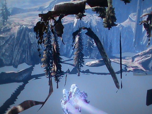 File:Ragnarok Vacation 1.jpg