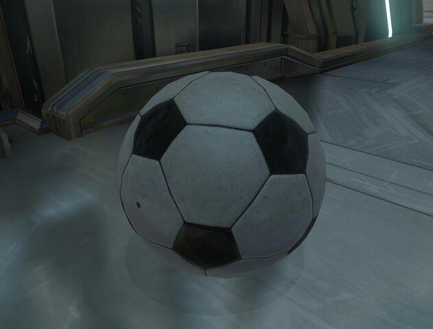 File:Soccer Ball (Halo 4).jpg