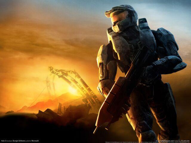 File:Halo-3-Senior-Sergeant-1169.jpg