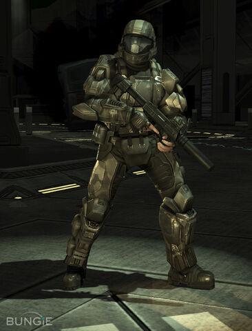 File:Halo3 ODST-Rookie.jpg