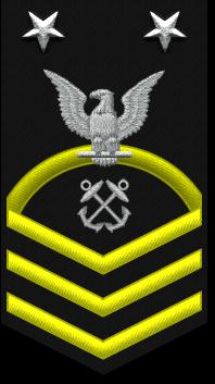 File:MCPO insignia.png