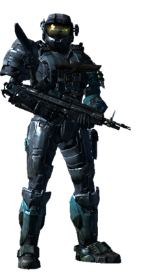 File:Spartan 069.png
