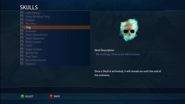 File:HW Fog Skull.png