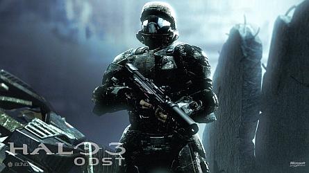 File:Halo3odst2.jpg