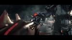 HW2 Cinematic-OfficialTrailer22