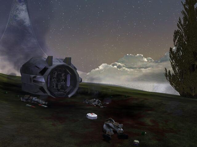 File:Lima Foxtrot Alpha 43.jpg