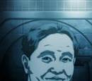 Wallace Fujikawa