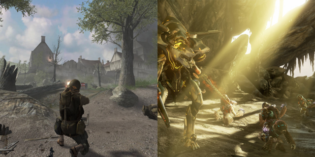 File:Graphics comparison.png