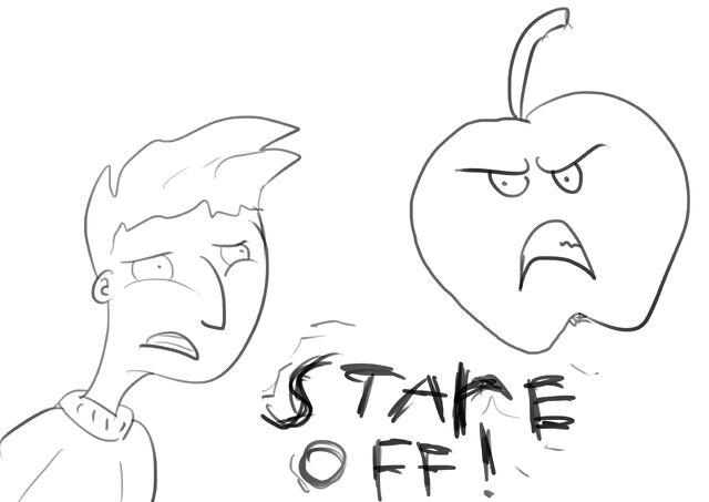 File:STARE OFF.jpg