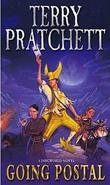 File:Terry-Prachett-Going-Postal.png