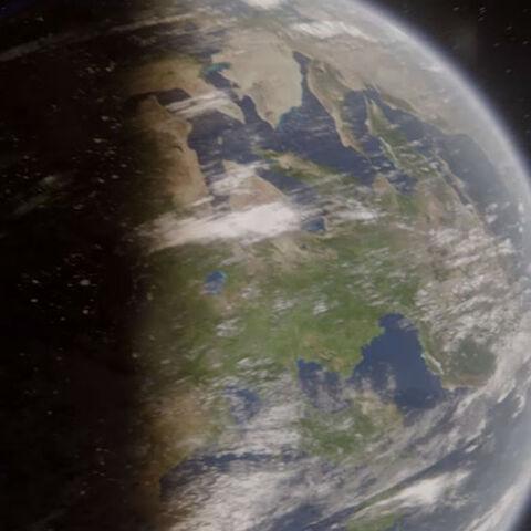 File:Sedra Planet.jpg