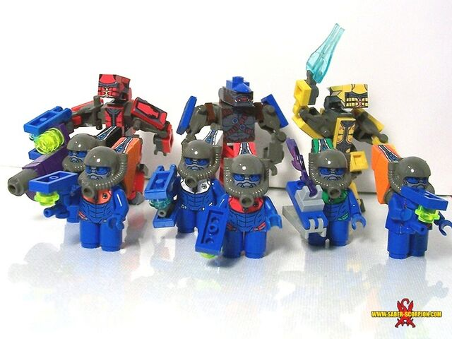 File:Covenant squad lego.jpg