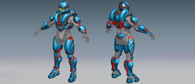 File:H5G Concept Stinger.jpg