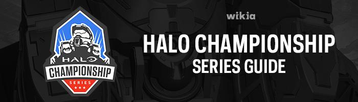 Halo-Championship BlogHeader 700x200 DES-2381 (1)