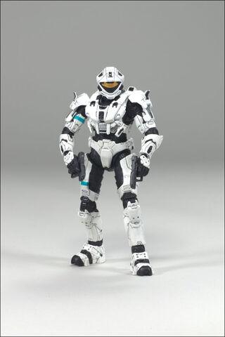 File:Halo3s6 recon-white photo 02 dp.jpg