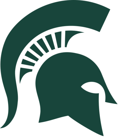 File:Michigan State Spartans.png